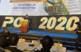 Quảng Ninh tiếp tục dẫn đầu Bảng xếp hạng PCI 2020