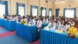 HĐND huyện Vĩnh Hưng tổng kết nhiệm kỳ 2016 - 2021