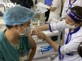 Việt Nam bước vào giai đoạn triển khai tiêm vaccine COVID-19 đợt 2