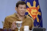 Philippines tuyên bố sẽ điều tàu quân sự tới Biển Đông nếu Trung Quốc khoan dầu