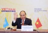 Quốc tế đánh giá cao Việt Nam qua phiên thảo luận tại Hội đồng Bảo an Liên Hợp Quốc