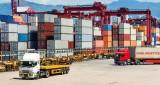 Việt Nam nhập siêu 1,31 tỷ USD trong nửa đầu tháng 4