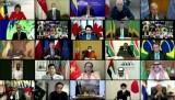 Hội nghị thượng đỉnh khí hậu: Khơi dậy chủ nghĩa đa phương vì một Hành tinh Xanh
