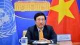 Việt Nam xứng đáng ứng cử Hội đồng Nhân quyền Liên Hợp Quốc