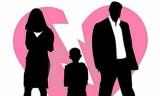 7 điều cần ghi nhớ khi hẹn hò với người từng ly hôn