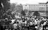 46 năm Ngày Giải phóng miền Nam: Bài học về sức mạnh đại đoàn kết