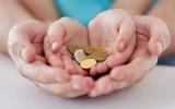 Bài học quý giá mà giới siêu giàu dạy con cái về tiền bạc