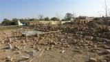 Giao tranh với quân đội Afghanistan, hơn 100 phiến quân thiệt mạng