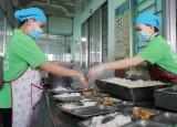 Quyết tâm ngăn chặn thực phẩm không an toàn, kém chất lượng
