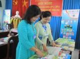 Danh mục sách giáo khoa lớp 2, lớp 6 trên địa bàn tỉnh Long An từ năm học 2021-2022