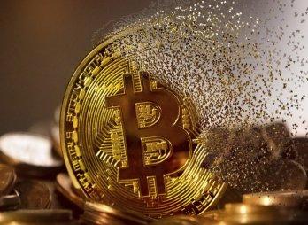 Thống đốc Ngân hàng Anh tiếp tục cảnh báo rủi ro Bitcoin