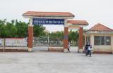 Tự hào nhà trí thức yêu nước Phan Văn Đạt