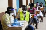 Châu Phi đối mặt nguy cơ rơi vào thảm kịch Covid-19 như Ấn Độ vì thiếu vaccine