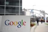Italy phạt Google hơn 100 triệu USD vì lạm dụng vị thế trên thị trường