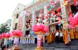 Việt Nam luôn tôn trọng chính sách về tự do tín ngưỡng, tôn giáo