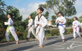 Tân Thạnh: Tạo điều kiện cho phong trào thể dục, thể thao phát triển