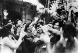 80 năm Mặt trận Việt Minh: Sứ mệnh đoàn kết toàn dân tộc