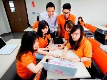 Bộ GD-ĐT yêu cầu các trường đại học lên phương án tuyển sinh dự phòng