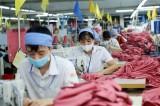 Long An dẫn đầu cả nước về thu hút vốn FDI trong 5 tháng