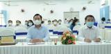 Hướng dẫn phòng, chống dịch Covid-19 tại nơi làm việc, cơ sở sản xuất kinh doanh