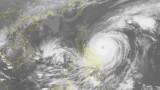 Sang tháng 6, bão và ATNĐ có khả năng xuất hiện ở Bắc Biển Đông