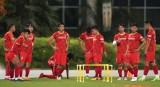 Lịch thi đấu bóng đá hôm nay (31/5): ĐT Việt Nam đấu Jordan, sôi động U21 châu Âu