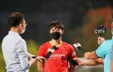 Văn Toàn: Đội tuyển Việt Nam đang đứng trước 'cơ hội hiếm có'