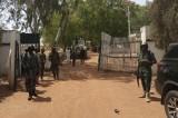 Nigeria: Nhóm vũ trang tấn công trường Hồi giáo, bắt cóc 200 học sinh