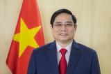 Hôm nay, Thủ tướng dự Hội nghị Thượng đỉnh Đối tác về Tăng trưởng xanh