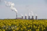 Liên hợp quốc nối lại các cuộc đàm phán về khí hậu