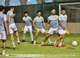 Lịch thi đấu bóng đá hôm nay (3/6): Tâm điểm vòng loại World Cup 2022