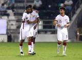 Vòng loại World Cup 2022: Qatar mang đến niềm vui cho ĐT Việt Nam