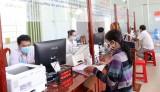 Ứng dụng công nghệ thông tin trong điều hành, giải quyết công việc nhằm phòng, chống dịch Covid-19