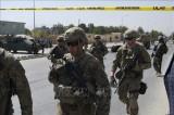 Mỹ quyết định tăng gần gấp đôi viện trợ nhân đạo cho Afghanistan