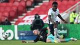 """Lịch thi đấu bóng đá hôm nay (6/6): Anh, Hà Lan, Bỉ """"tổng duyệt"""" cho EURO 2021"""