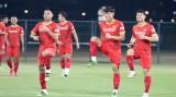 Lịch thi đấu bóng đá hôm nay 7/6: ĐT Việt Nam đấu ĐT Indonesia