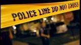 Mỹ: Xả súng hàng loạt tại New Orleans, 8 người bị thương