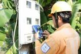 Giảm giá điện, giảm tiền điện đợt 3