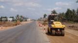 Thiếu nguồn vốn sửa chữa, duy tu hạ tầng giao thông