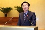 Lập Ban Chỉ đạo tổng kết 20 năm đổi mới, phát triển kinh tế tập thể