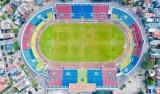 Thể thao Việt Nam đề xuất tổ chức SEA Games 31 vào tháng 7/2022