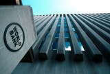 WB nâng mức dự báo tăng trưởng toàn cầu năm 2021 lên 5,6%