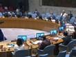 Tổng Thư ký Liên hợp quốc coi Việt Nam là đối tác mạnh mẽ