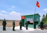Dịch ở Campuchia phức tạp càng phải kiểm soát chặt, ngăn chặn xâm nhập biên giới trái phép