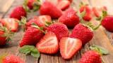 10 thực phẩm giàu chất chống oxy hóa nhất có thể ngăn ngừa ung thư