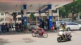Giá xăng, dầu được điều chỉnh tăng từ chiều nay
