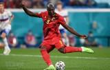 EURO 2020: Tiền đạo Romelu Lukaku lập cú đúp giúp Bỉ hạ gục Nga