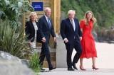 """Thượng đỉnh G7: Cơ hội """"có một không hai"""" giúp ông Biden khôi phục lòng tin với châu Âu"""
