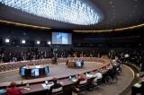 """Lần đầu tiên trong 72 năm, NATO coi Trung Quốc là """"thách thức mang tính hệ thống"""""""