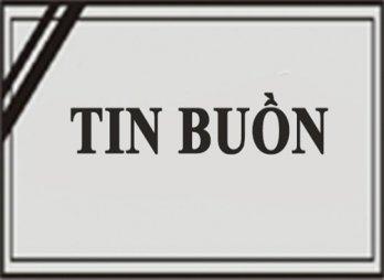 TIN BUỒN